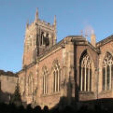 A chance to learn new songs – Welcome to United benefice of