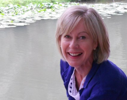 Lynn Castleman