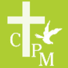 Christian Prayer Ministries