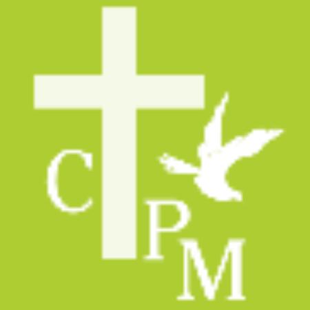 Christian Prayer Ministries