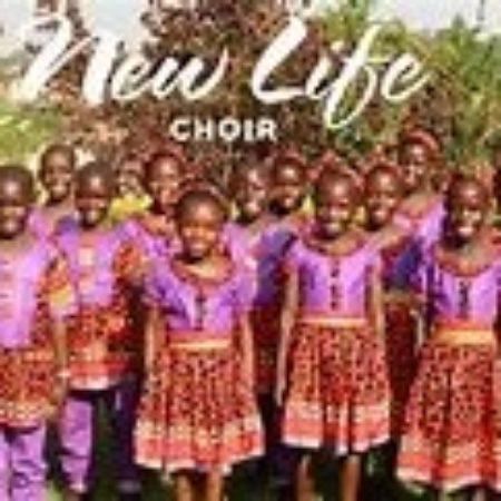 Adaana New Life Choir