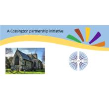 Cossington Comunity Prayer