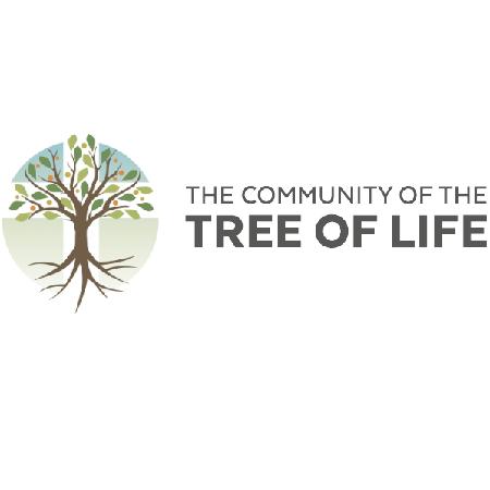 Tree of Life Pilgrimage