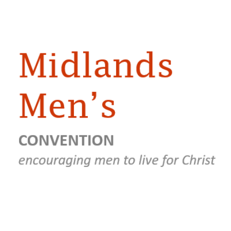 Midlands Mens Partnership