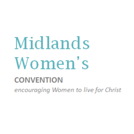 Midlands Womens Convention